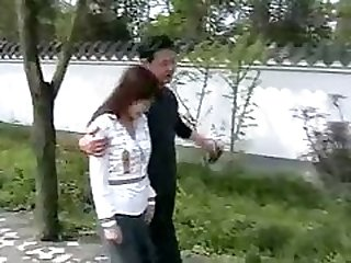 Sex Videos Of Top Chinese Officials