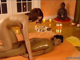 Entertainment Technqiues From The Impressive Glamour Chinese COUGAR