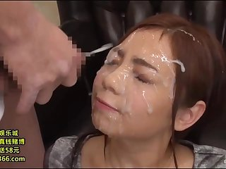 2 Hours Of Cumshot Vol.2