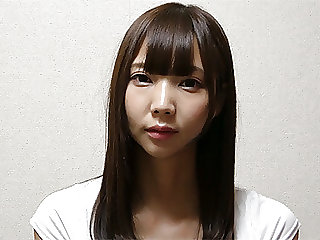 Miu Akemi Profile introduction