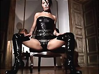 babes, boots, masturbation, latex