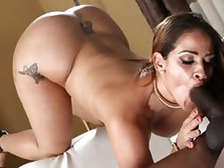 Miss Raquel in Cheating PAWG Housewife - WCPClub