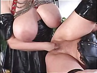 leather, cumshots, mature, chubby, bbw, fisting, group sex, fucking