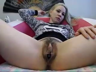 big clit webcam girl 2