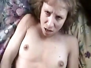Cougar That Is Blonde Includes A Great Slit To Fuck