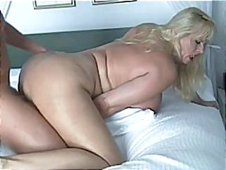 mature, eden degarden, huge tits, blowjob, blonde, cumshot, curvy, sex
