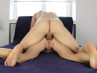 Please Fuck My Ass Harder And Cum in Me Deeper . JessyJek