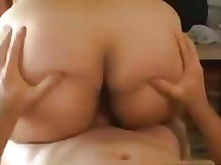 chubby, boobs, fatty, fat, plumper, busty, bigass, orgasm, milf, cum, blowjob, bbw