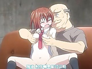 Sexy Little Sis Compilations Teens Hentai Anime Cartoon Fuck