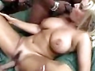 MILF Sufficiently Sodomized