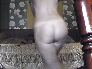 Our Sex 2019-10-22