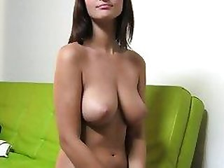 Exquisite and wild pussy pleasuring for delightsome babe