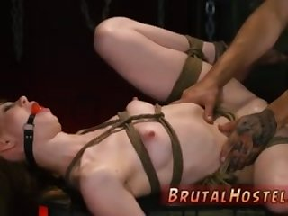 Girl punished with strap on Sexy young girls, Alexa Nova and Kendall