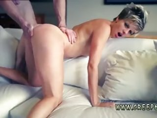 Brutal double anal gangbang and socks feet worship domination Some of