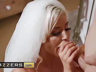 Sienna Day Danny D Jordi El Nino Polla - Bed And Fuckfest