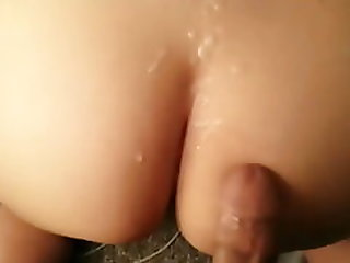 Homemade And Amateur Cumshots Compilation