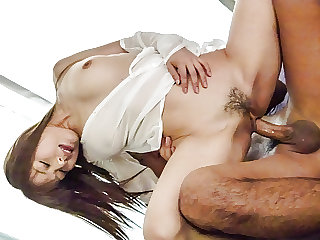 Serious pussy pleasures for need - More at Japanesemamas.com