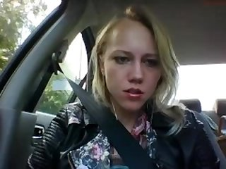 Horny car ride coconut_girl1991_180816 chaturbate REC