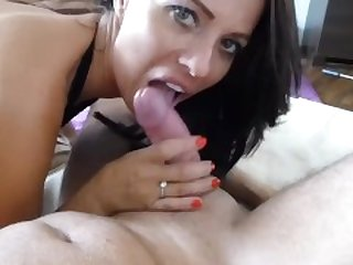 Milf threesome pussy fucked creampie compilation