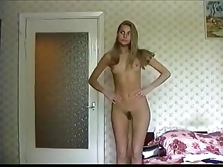 All Russian Lita Hd