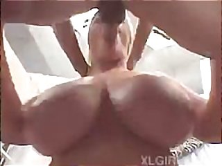 blonde, lick, big tits, 69, chubby, chunky, bbw, huge tits, cotton candi, boobs, blowjob, big cock, fat, titty fuck