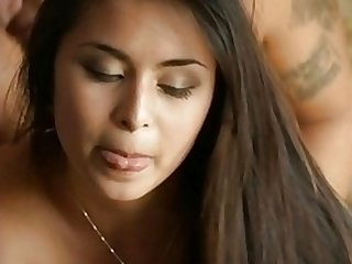 Michelle Maylene- erotic seductions 1