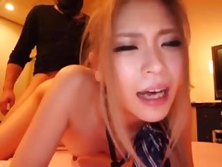 intrigued Japanese woman JHO-828使用禁止